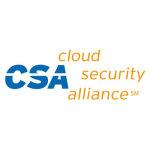 CSA-Logo-350