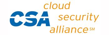 CSA-Logo-350x115
