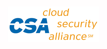 CSA-Logo-350x160