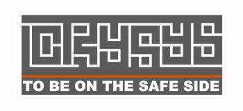 CrySyS-logo-350x160