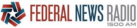 FNR-logo-trim