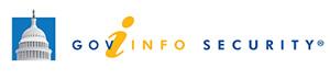 GovInfoSec-logo-300