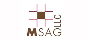 MSAG-logo-350x160