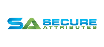 Secure-Attributes-logo-350x160