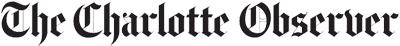 The_Charlotte_Observer_logo_400