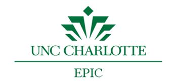 UNCC-EPIC-logo-350