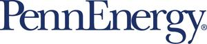 Penn-Energy-logo-300
