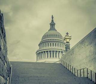 Congress and the president seek to modernize FISMA in order to ensure the nation's security.