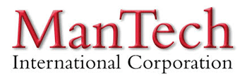 ManTech-logo-350x115