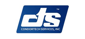 Condortech-Services-logo-350x160