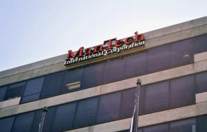 ManTech-bldg-700x450