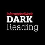 IW-DarkReading-fb-button