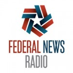 Federal News Radio interviews Waverley Labs on software defined perimeters or black clouds