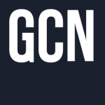 GCN_logo-square