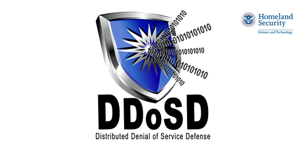 DDos image