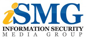 ISMG-logo-500