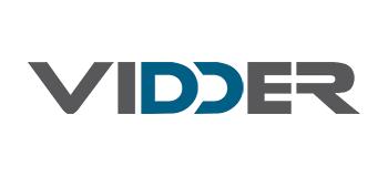Vidder-logo-350x160