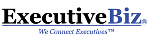 Executive-Biz-logo