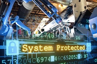 ME-F1-Cybersec-CTC-factory