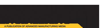 Mnfg-Eng-logo