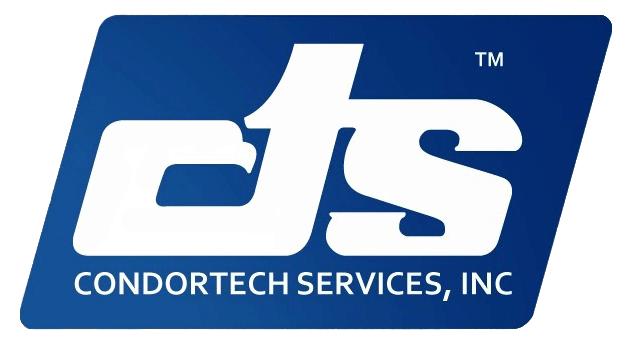 Condortech-Services-logo-trans