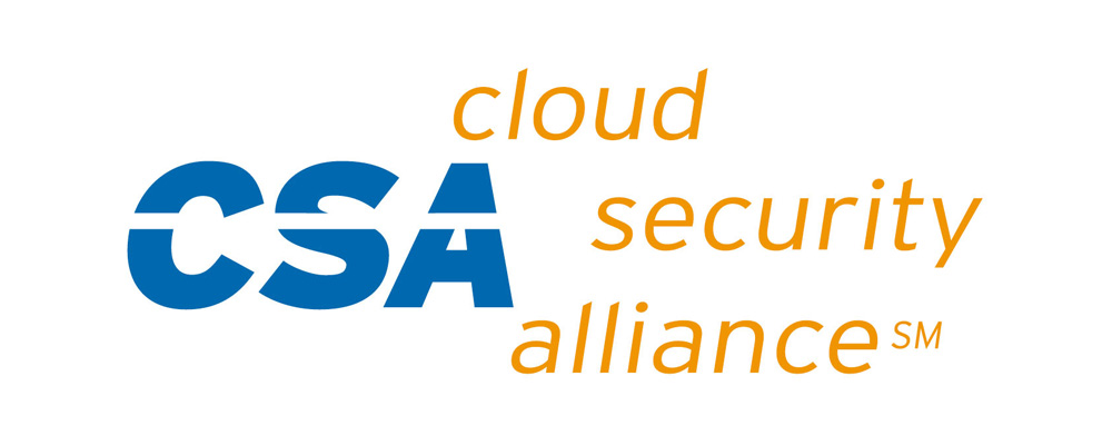 Cloud Security Alliance Federal Summit 2015