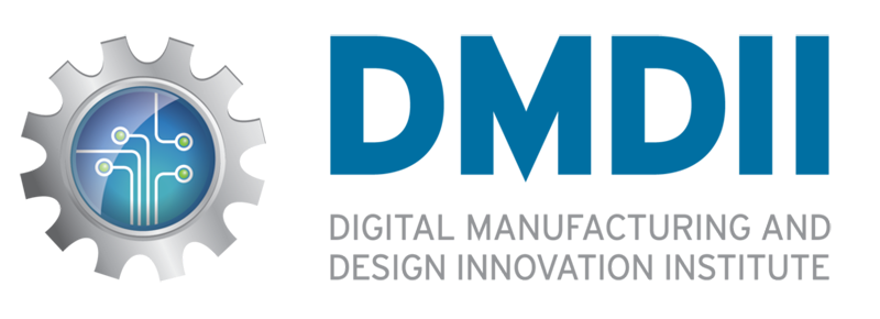 DMDII Project Call Workshop