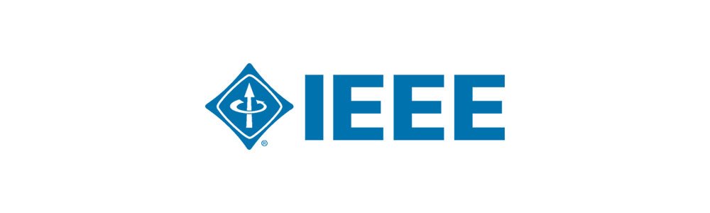 IEEE IT Professional Conference at TCF