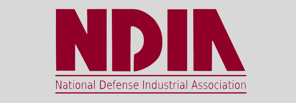 NDIA Manufacturing Division Meeting Q4 2015