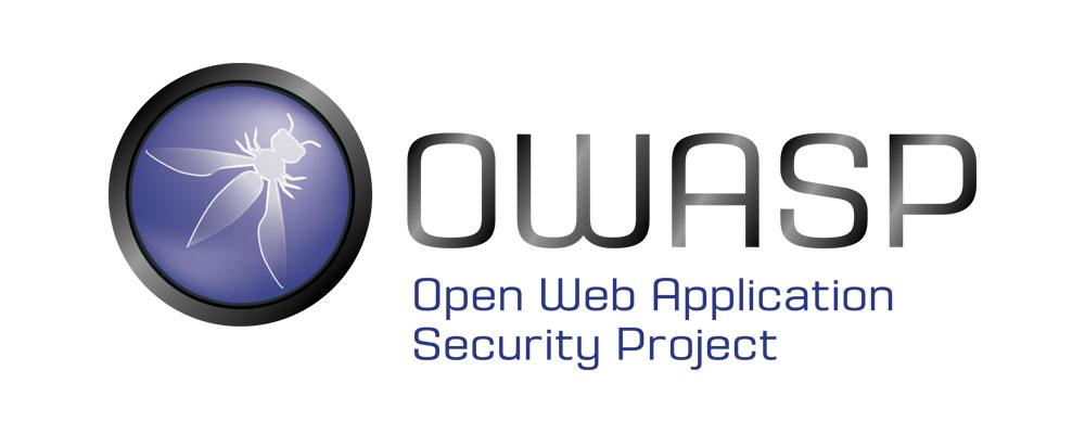 OWASP Brooklyn – Sep 2015