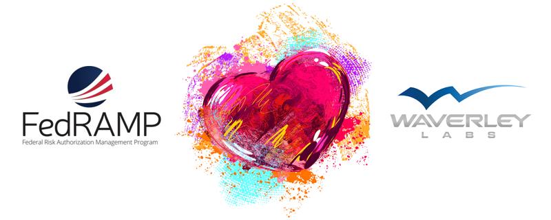 WL-FedRAMP-My-Valentine-800x320