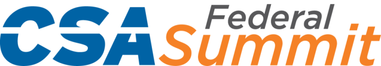 CSA-Federal-Summit-logo-768x133