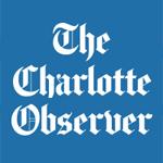 charlotte-observer-150x