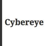 cybereye-150x