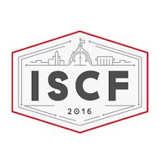iscf 1