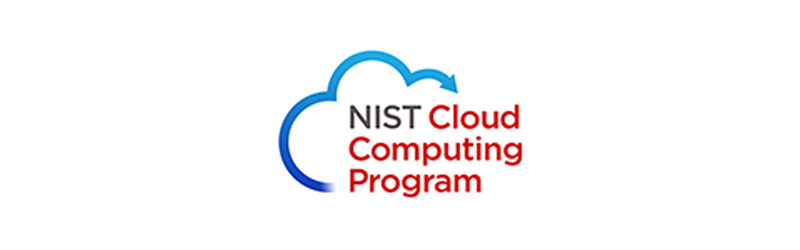 NIST Cloud Computing Forum – Sep 13-15