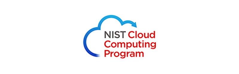 NIST Cloud Computing Forum – Sep 13-15