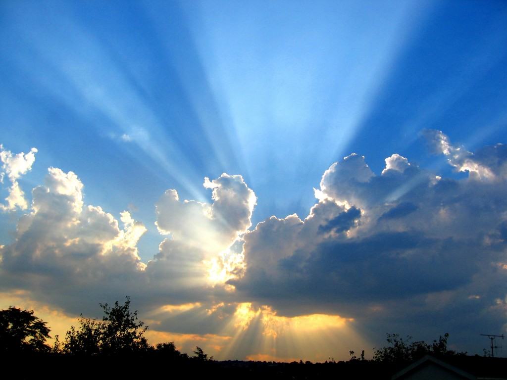 「silver lining」の画像検索結果