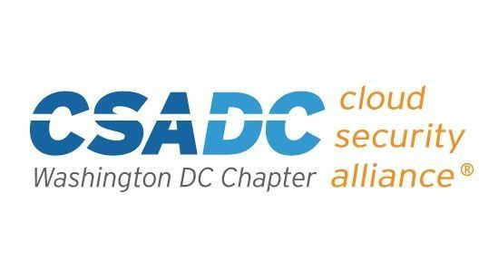 CSA-DC Chapter: September Cybersecurity Boat Cruise