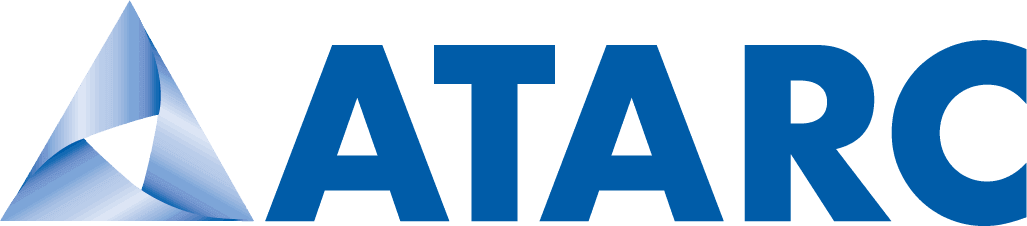 ATARC Presents Open Security Controls Assessment Language (OSCAL) Webinar – September 29, 2020